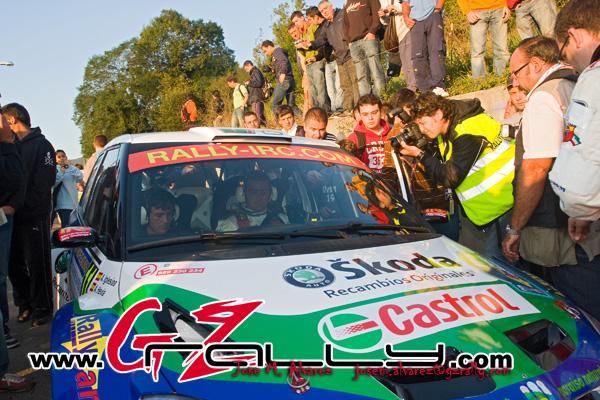 rally_principe_de_asturias_345_20150303_1868473418