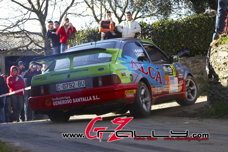 rally_do_cocido_129_20150302_2002718583