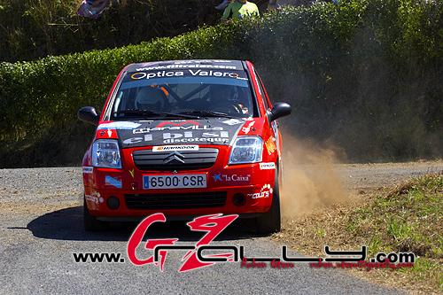 rally_de_ferrol_58_20150302_1964591719(1)