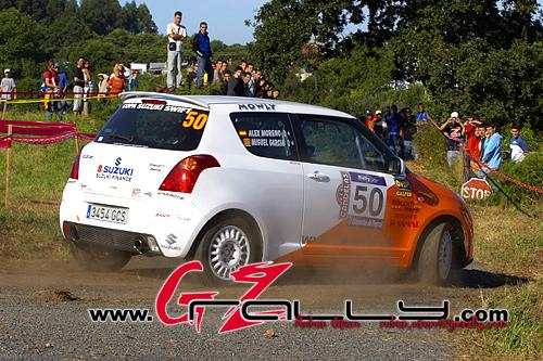 rally_de_ferrol_13_20150302_1458470218