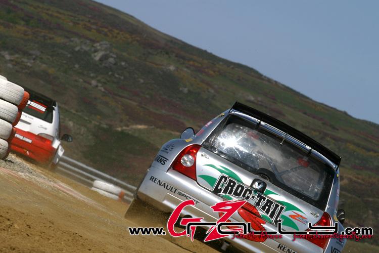rallycross_montealegre_53_20150302_1625595247