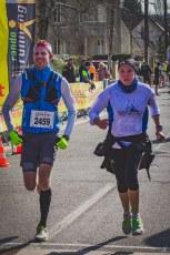20160313-Semi-Marathon-Rambouillet_179
