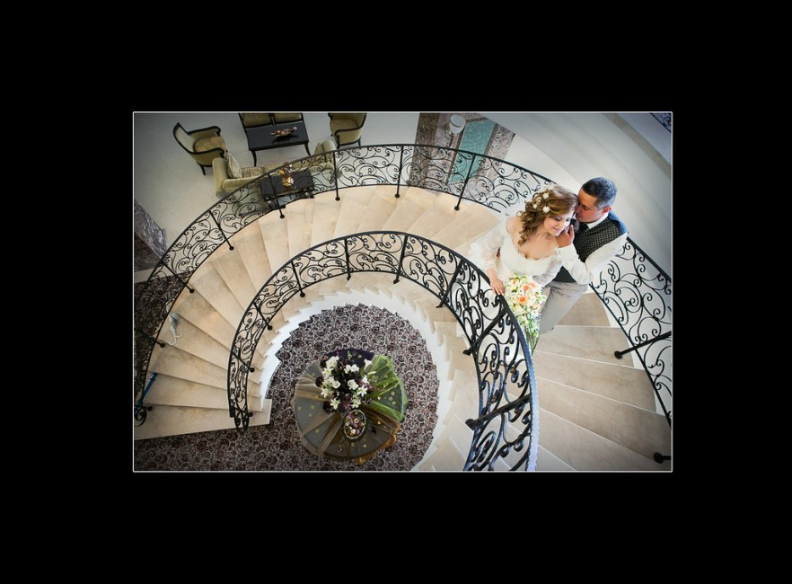 Сватбен албум - Дидо и Деси