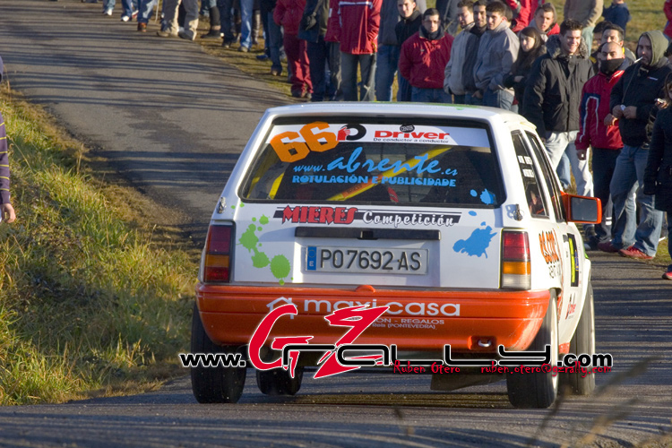 rally_do_botafumeiro_276_20150302_1184795377