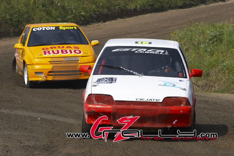 autocross_arteixo_28_20150301_1967914519