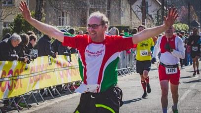 20160313-Semi-Marathon-Rambouillet_126