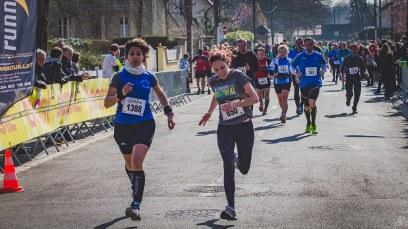 20160313-Semi-Marathon-Rambouillet_153