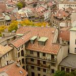 01 Viajefilos en Ginebra, Suiza 21