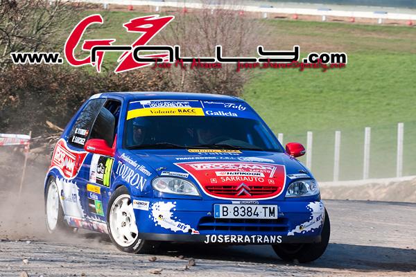 rally_comarca_da_ulloa_296_20150303_1798176602