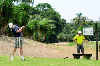 GOLF_CLUB_RIVIERA (76)