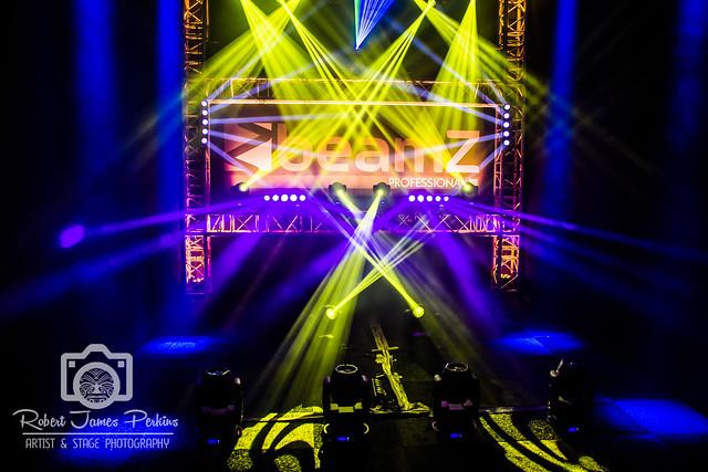 ProLight & Sound Rückblick 089DJ Allgemein DJ Technik Tipps by 089DJBooking Messe