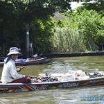 01 Lucia Viajefilos en Bangkok 65