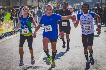 20160313-Semi-Marathon-Rambouillet_111