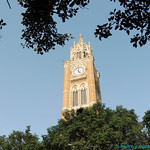01 BOMBAY 7-torre-del-reloj