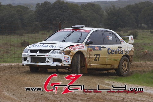rally_de_guijuelo_47_20150302_2005140390