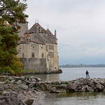 03 Viajefilos en Montreux, Suiza 02