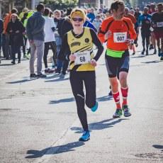 20160313-Semi-Marathon-Rambouillet_106