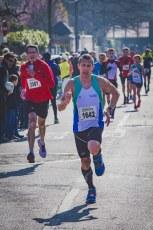 20160313-Semi-Marathon-Rambouillet_072