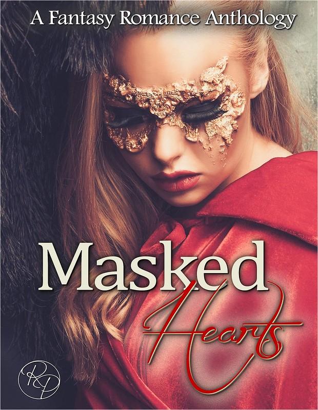 MaskedHearts_Cvr_eBook