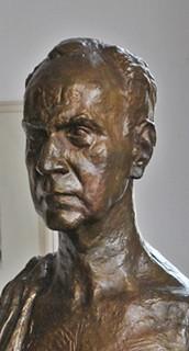Ion-Irimescu