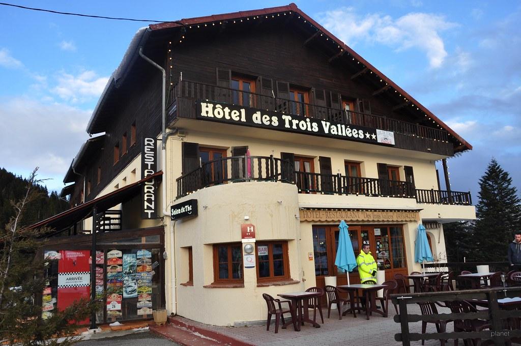 24736263179 77b20bf9b1 b | 90 Berlinettes au Col de Turini !
