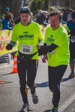 20160313-Semi-Marathon-Rambouillet_157