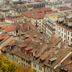 01 Viajefilos en Ginebra, Suiza 19