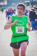 20160313-Semi-Marathon-Rambouillet_062
