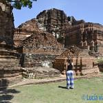 02 Lucia Viajefilos en Ayutthaya06