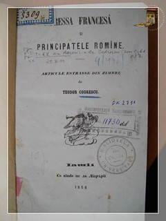 teodor-codrescu-presa-franceza-si-principatele-romane