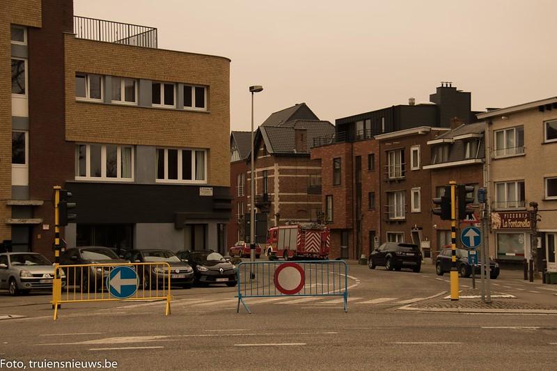 gorsemweg (1)