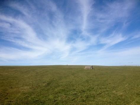 Chewton Mendip Walk