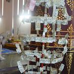 02 Lucia Viajefilos en Ayutthaya23