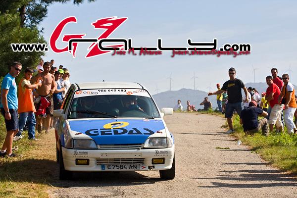 rally_sur_do_condado_213_20150303_1248455242
