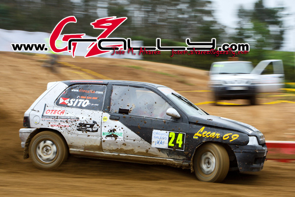 autocross_bergantinos_248_20150303_1018665098