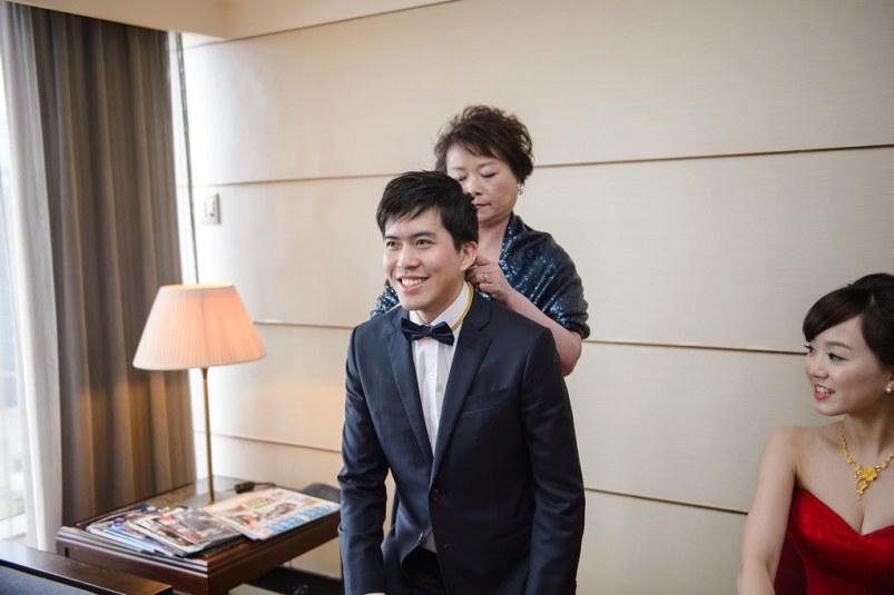 台北晶華酒店,婚攝優哥,巴洛克團隊,新秘婷婷