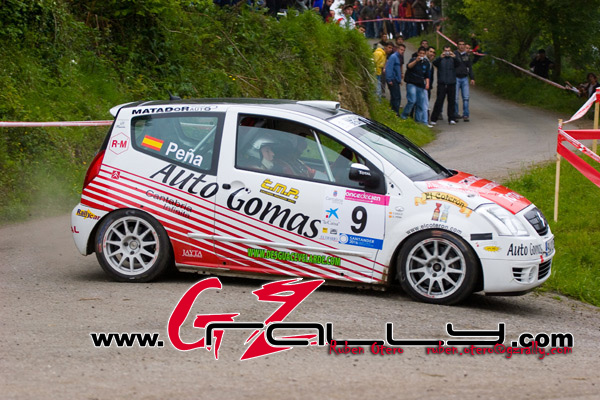 rally_de_cantabria_2009_44_20150303_2099840380