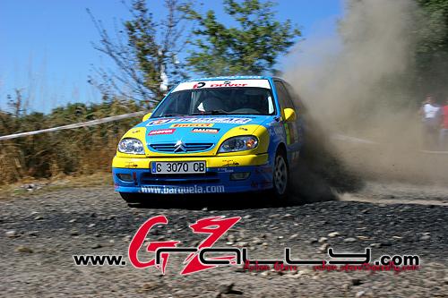 rally_comarca_da_ulloa_257_20150302_1832315512