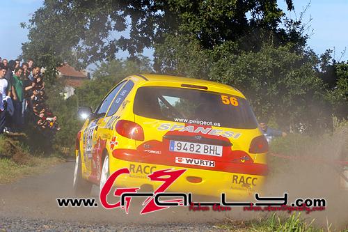 rally_de_ferrol_25_20150302_1208739909