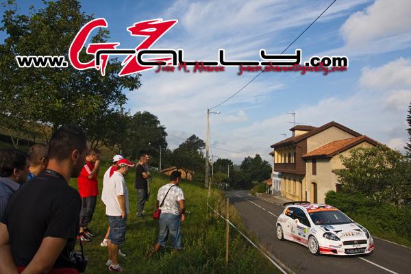 rally_principe_de_asturias_99_20150303_1979464753