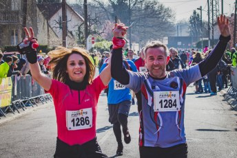 20160313-Semi-Marathon-Rambouillet_141