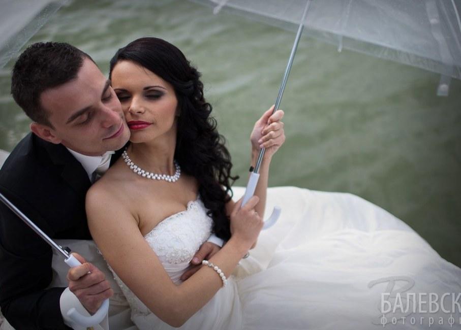 Асен и Христина - 2012