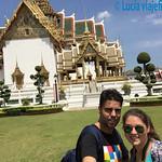 01 Lucia Viajefilos en Bangkok 33