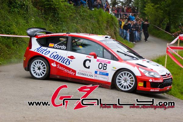 rally_de_cantabria_2009_16_20150303_1798922012