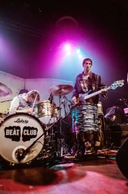 Beat Club