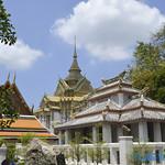 01 Lucia Viajefilos en Bangkok 40