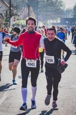 20160313-Semi-Marathon-Rambouillet_131