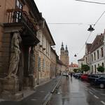 Sibiu (9)-182 copia