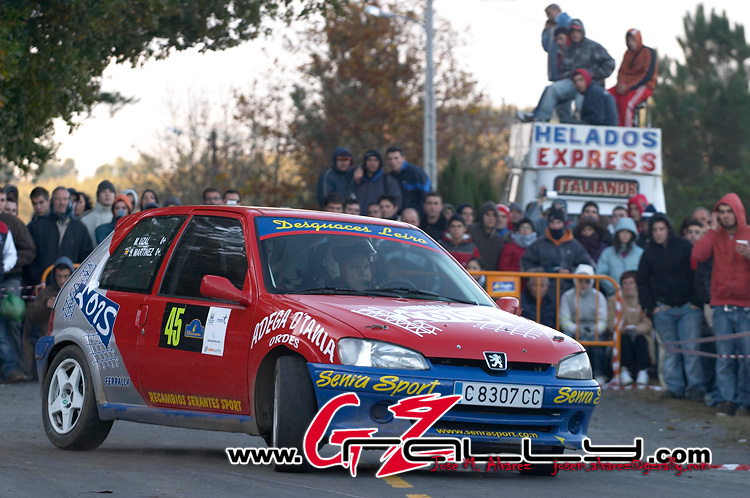rally_do_botafumeiro_343_20150302_1432765170