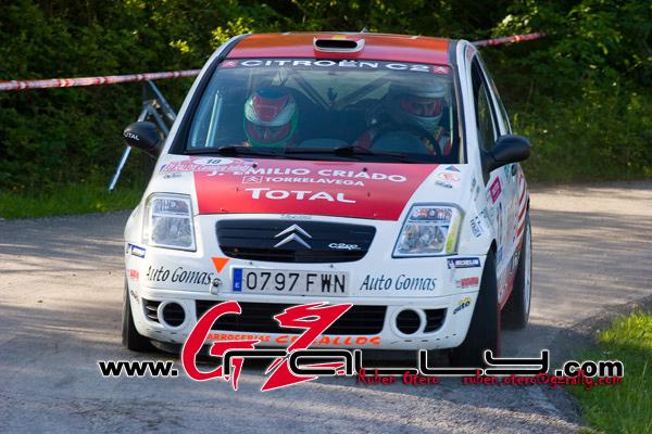 rally_de_cantabria_2009_133_20150303_1092224972
